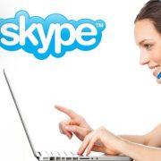 آموزش اسکایپ | رایانه کمک