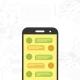 رفع هاله زرد رنگ صفحه نمایش آیفون |خدمات_کامپسوتری_رایانه_کمک