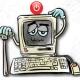 علت روشن نشدن مانیتور لپ تاپ| رایانه کمک تلفنی