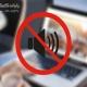 عدم پخش صدا در ویندوز2-رایانه کمک