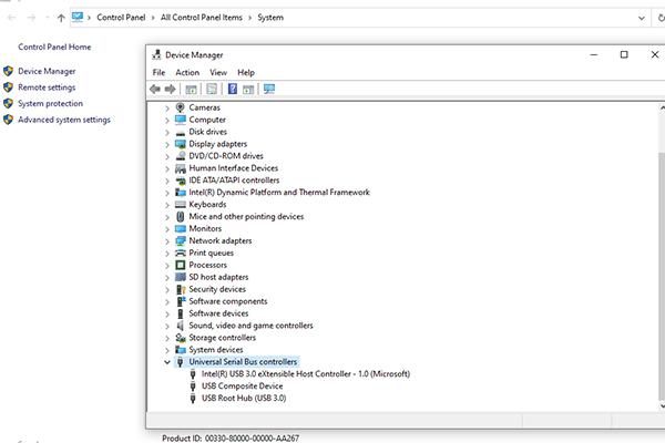 آموزش بستن پورت USB برای عدم اتصال فلش و هارد به ویندوز|رایانه_کمک_تعمیرات_تخصصی_کامپیوتر