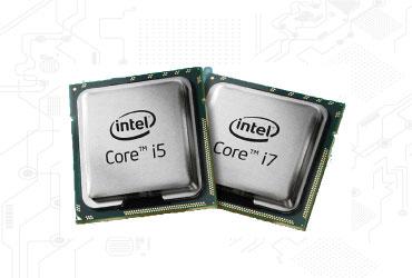 راهنمای خرید CPU | رایانه کمک تلفنی