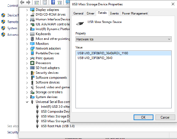 آموزش بستن پورت های USB از طریق Group Policy و معرفی فلش|خدمات_کامپیوتری_رایانه_کمک