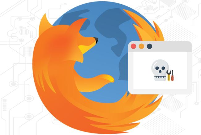 آموزش رفع مشکل پرینت در مرورگر فایرفاکس |رایانه_کمک_تلفنی