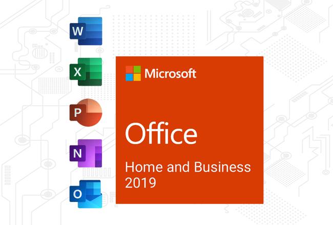 پیدا کردن کلمات مترادف در Microsoft Office|رایانه_کمک_تلفنی