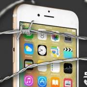 هیدن کردن عکس در گوشی اپل|رایانه کمک