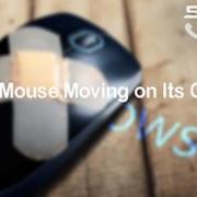 مشکل موس در ویندوز 10  رایانه کمک