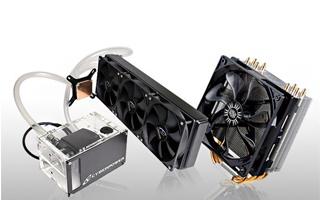 مناسب ترین سیستم خنک کننده برای کامپیوتر گیمینگ | رایانه کمک