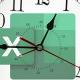 تبدیل مقادیر عددی به ساعت در اکسل   رایانه کمک