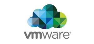 نصب ویندوز بر روی VMWARE چگونه است؟ | تعمیرات کامپیوتر و لپتاپ در محل