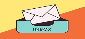 چک کردن inbox وب میل   رایانه کمک