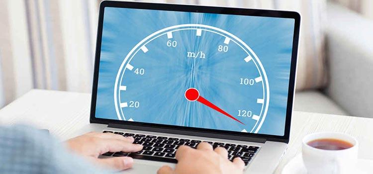 بالا بردن سرعت کامپیوتر |تعمیرات کامپیوتر و لپتاپ در محل