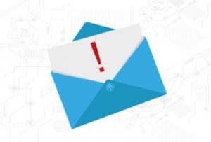 رفع مشکل ارسال ایمیل در وردپرس | کمک کامپیوتر تلفنی