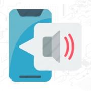 بهترین برنامه های تنظیم صدا در اندروید | تعمیرات کامپیوتر و لپتاپ در محل