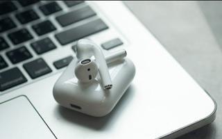 چگونه از اتصال خودکار AirPods به Mac جلوگیری کنیم | تعمیرات کامپیوتر و لپتاپ در محل