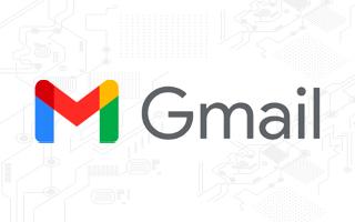 نحوه ارسال ایمیل به گیرندگان ناشناخته در Gmail | تعمیرات کامپیوتر و لپتاپ در محل
