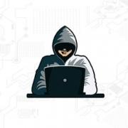 روش جلوگیری از هک شدن وای فای | تعمیرات کامپیوتر و لپتاپ در محل