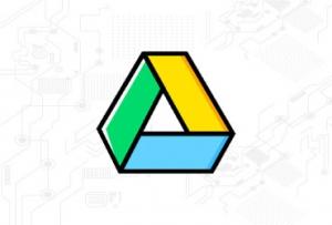 آموزش استفاده از گوگل درایو | رایانه کمک