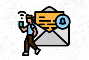 چک کردن inbox وب میل | رایانه کمک