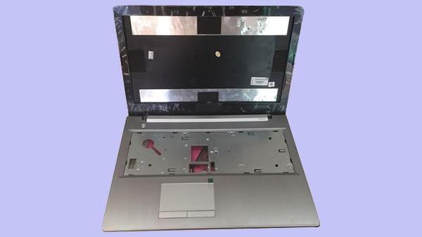 خرید قاب لپ تاپ ارزان | خدمات کامپیوتری