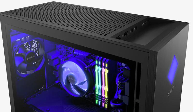 انواع سیستم خنک کننده کامپیوتر   خدمات کامپیوتری آنلاین