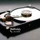 جلوگیری از پر شدن هارد دیسک|رایانه کمک