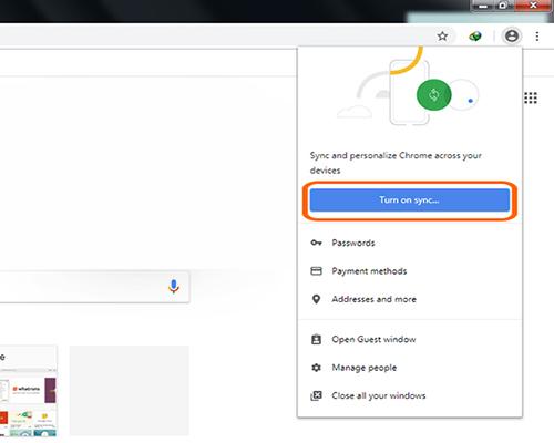 آموزش کار با Google Cloud Print یا چاپ ابری گوگل | حل مشکل کامپیوتر