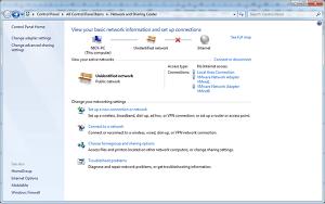 آموزش پیدا کردن مک آدرس (MAC Address) در ویندوز 10 |رایانه_کمک