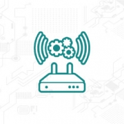 Isolation در مودم های وایرلس چیست | تعمیر لپ تاپ در محل