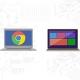 کروم بوک چیست و چه تفاوتی با لپ تاپ دارد؟|رایانه_کمک_تلفنی