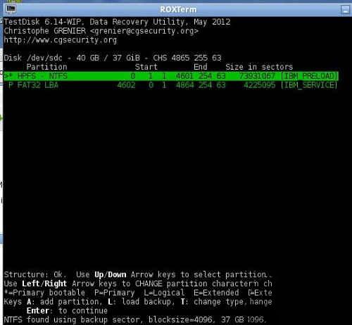 رفع مشکل تغییر ناگهانی فرمت هارد دیسک به RAW |رایانه_کمک_حلمشکلات_کامپیوتری