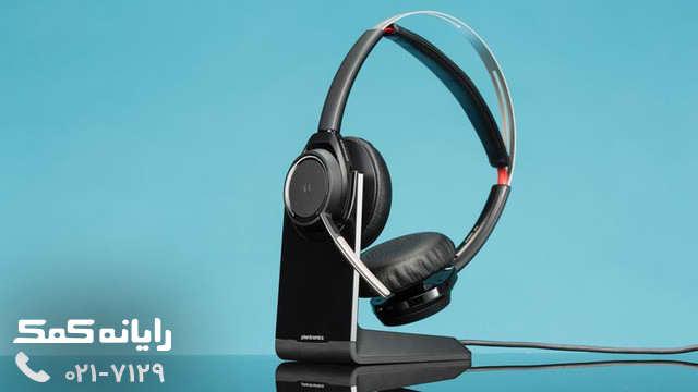 خطر-برای-شنوایی-جوانان-رایانه-کمک-1