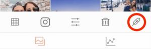 دسته بندی پست ها در اینستاگرام | راهنمای کامپیوتر