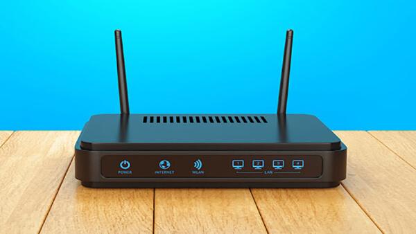 مراحل شناسایی مشکل ADSL | حل مشکلات گوشی