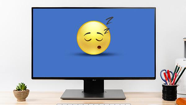 مشکل روشن شدن خود به خود کامپیوتر در حالت hibernate | پشتیبانی آنلاین کامپیوتری