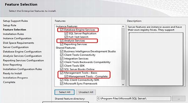 آموزش نصب نرم افزار هلو روی ویندوز 7 و 8   تعمیرات سخت افزار تلفنی