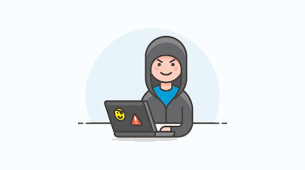 نرم افزار جلوگیری از هک وای فای | مشاوره و تعمیر خراب کامپیوتر
