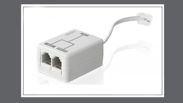 روش راه اندازی مودم D-LINK DSL 2740U| کمک کامپیوتر تلفنی