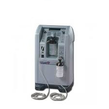 معایب خرید دستگاه اکسیژن ساز | حل مشکل گوشی
