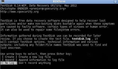 رفع مشکل پیغام فرمت You need to format the disk فلش مموری|رایانه_کمک_آموزشی
