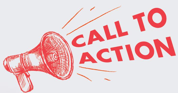 افزاریش فروش اینترنتی با call to action | رایانه کمک
