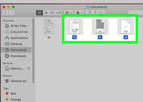 دانلود pdf creator| رایانه کمک