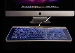 قیمت کیبورد های لمسی اپل | تعمیر گوشی تلفنی