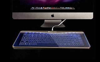 قیمت کیبورد های لمسی اپل   تعمیر گوشی تلفنی