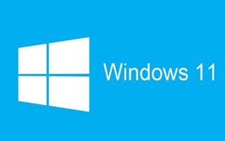 فناوری intel Bridge و قابلیت نصب نرم افزار¬های اندرویدی روی ویندوز 11| کمک کامپیوتر تلفنی
