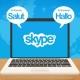 آموزش ثبت نام و ساخت اکانت در اسکایپ | رایانه کمک