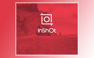 آموزش InShot Video Editor اندروید | تعمیر لپتاپ
