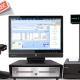 دانلود نرم افزار حسابداری رایگان | حل مشکل کامیپوتر تلفنی