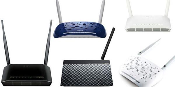 اینترنت وایفای ایرانسل |خدمات کامپیوتری تلفنی