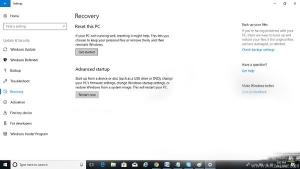دلایل بروز خطای 0xc00000e9 در ویندوز و رفع این مشکل | تعمیرات کامپیوتر و لپتاپ در محل